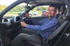 Autofahrt-Hr.-Rainer